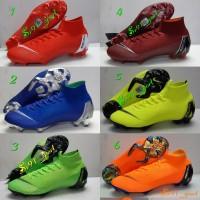 2c992245e89f Jual Sepatu Bola Nike Mercurial Superfly Murah - Harga Terbaru 2019 ...