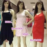 maxi dress/party dress/gaun import/Bridesmaid dress