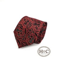 houseofcuff dasi panjang neck tie batik murah berkualitas tebal