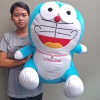 Info Boneka Doraemon Mini Katalog.or.id