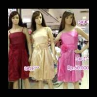 Maxi dress/Gaun pesta import/Party dress/Bridesmaid dress