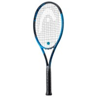 Raket Tenis Head Speed Graphene Touch Zverev Limited Edition