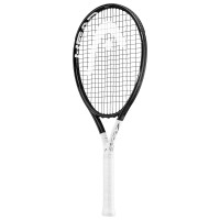 "Raket Tenis Head Speed PWR Graphene 360 Original (255gr/115"")"