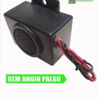 REM ANGIN PALSU MOTOR