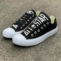 4286215a0858 Jual Sepatu Converse All Star