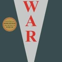 The 33 Strategies of War (by Robert Greene) [eBook/e-book]