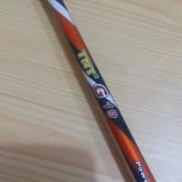 Harga raket badminton original gamma tnt | Pembandingharga.com