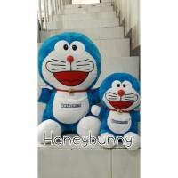 Dijual Boneka Doraemon Brother (Paket 2 In 1) Size Jumbo Dan L Murah 9f703cfd07