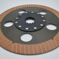 jual brake disk al76887 / al162808 - kota bekasi