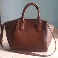 Harga charles and keith bag | antitipu.com