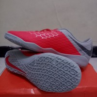 Sepatu Futsal Nike Hypervenom Phelon III IC