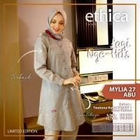 Mylia 27