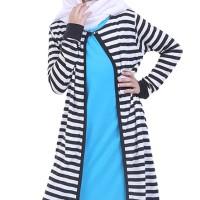 TCXDD, baju muslim setelan hijab anak perempuan cewek distro TDLR