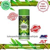 Minyak Herba Sinergi Minyak Burung Bubut Solusi Herbal HPAI