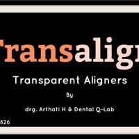 Harga clear aligner invisalign perapi gigi behel   Pembandingharga.com