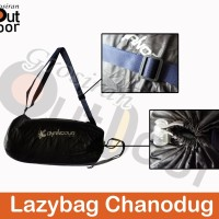 lazy bag / lazybag / air sofa bed / laybag / lay bag