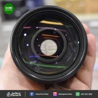 [SECONDHAND] Nikon AF 70-300mm - 7183 - Gudang Kamera Malang