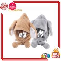 Harga lucu topi bayi untuk anak perempuan anak lakilaki kelinci | Pembandingharga.com