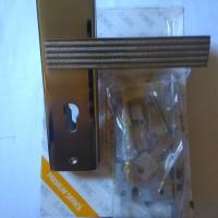 1 Set Kunci Pintu tanggung Arcel / Door Lock