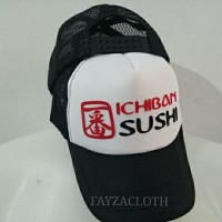 Harga Ichiban Sushi Travelbon.com
