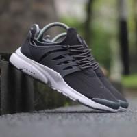 Harga sepatu running pria nike presto sport jogging jalan santai   antitipu.com