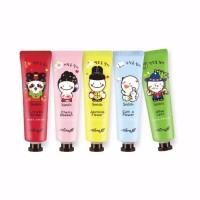Jual ALWAYS21 SUHOKEBI ORIGINAL KOREAN HAND CREAM skincare korea murah ori Murah