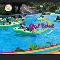 Harga tiket gowet go wet waterpark   antitipu.com