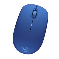 DELL Wireless Mouse WM126 RESMI DELL INDONESIA