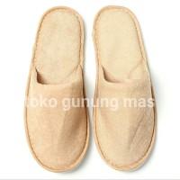 Sandal Sliper/Lantai/Rumah Sakit