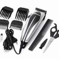 ONYX- Alat Cukur Rambut - Hair Clipper