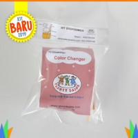 COLOR CHANGER | KIT EKSPERIMEN SAINS | MAINAN ANAK