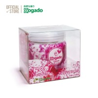 Parfum Mobil KOGADO Sakura Flower Time Air Freshners