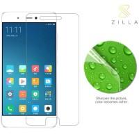 Zilla Pet Screen Protector For Xiaomi Mi5S