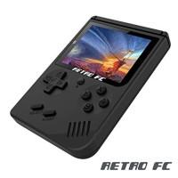 Cognos Gameboy 168 Console Konsol Game Portable Mini Classic Games