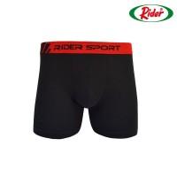 Rider Boxer Sport Men's Underwear R763B (1 pcs)