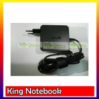ASUS B43S USB CHARGER PLUS DESCARGAR CONTROLADOR