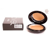 Jual Make Over Perfect Cover Creamy Foundation 12g BPOM