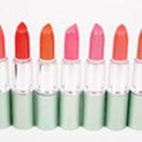 OriginalPromo Wardah Exclusive Lipstick 3.8 gr 44-49 Limited