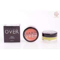 Jual Make Over Lip Nutrition 3.8gr Original