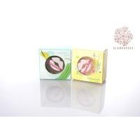 Dijual Emina Smoochles Lip Balm 3.7gr BPOM