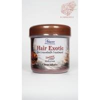 OriginalPromo Go Street Hair Exotic Treatment 500gr Diskon