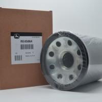 jual filter hydraulic re45864 - kota bekasi - sparepart