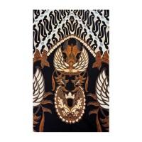 katun iwan tirta print kombinasi motif 14 bahan kain batik solo jogja c3d87f4b2a