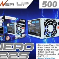 Harga Power Supply Katalog.or.id