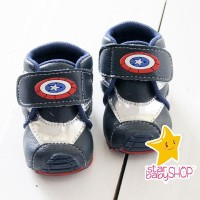 Sepatu Keds Bayi Sepatu Keds Anak Shoes Bayi Bunny