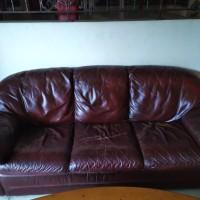 Harga Sofa Bekas Di Bekasi Hargano.com