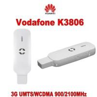 Modem USB Huawei Vodafone K3806 14.4 Mbps Original
