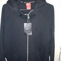 d972119d0b54 Tas Nike Selempang sling bag Original. Rp 349.000. (0). Jaket Hoodie Nike  Airmax Original Size S