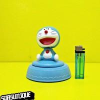 Kotak Musik Doraemon - Xl 7736