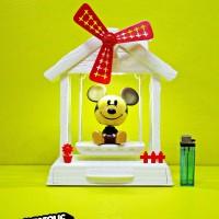 Kotak Musik Mickey Mouse XL8866-3